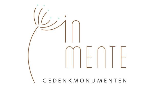 In Mente