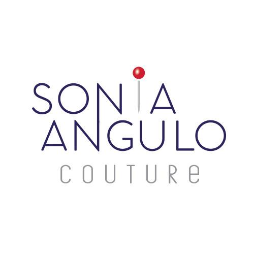 Sonia Angulo Couture