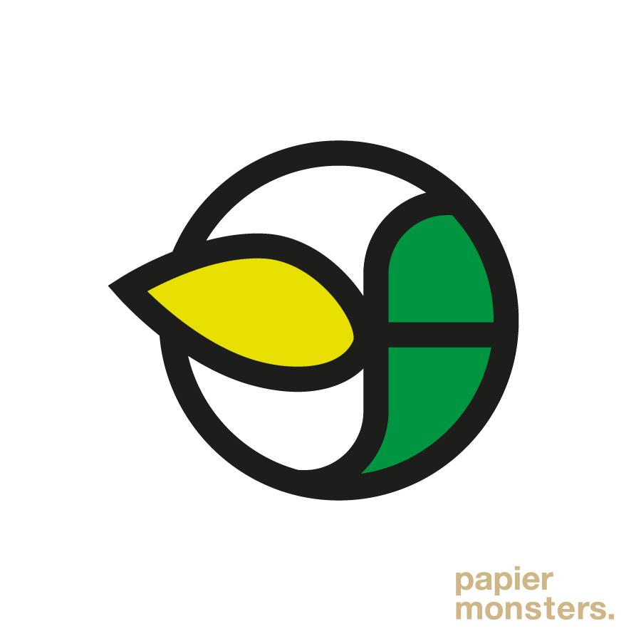 Logo Fleur.nl