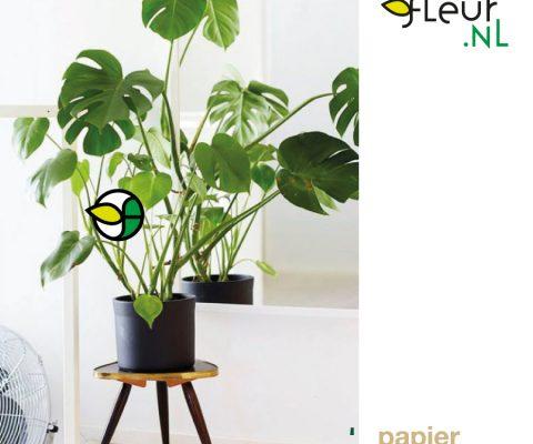 Label Fleur.nl