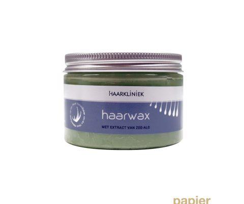 Wax Haarkliniek
