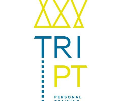 Logo Tri-PT