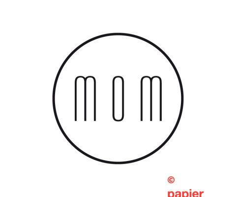 WOW - MOM